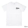 Phono-T-shirt-LogoOriginal-Blanc-Homme