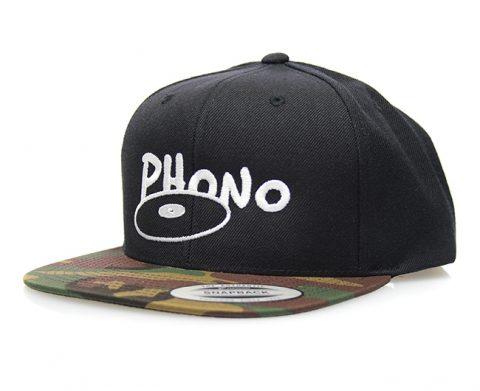 Phono2018-SnapBack-PaletCAMO
