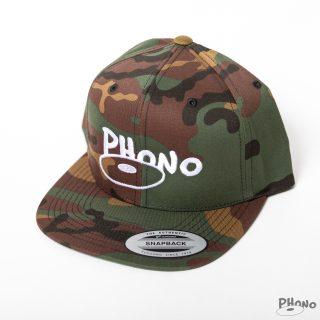 Phono-Snapback-Cap-Camo