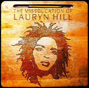 LaurynHillTheMiseducationofLaurynHill