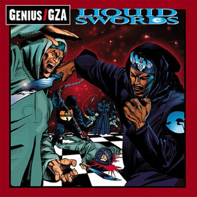 Gza-Genius-LiquidSwords