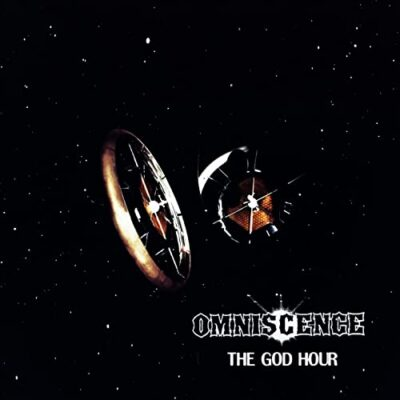 OmniscienceThe God Hour