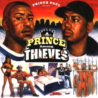 prince-paul_prince-among-thieve