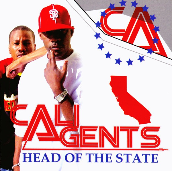 Cali Agent