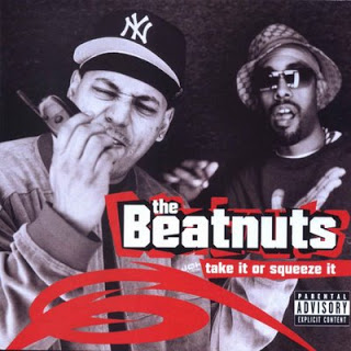 the-beatnuts-take-it-or-squeeze-it