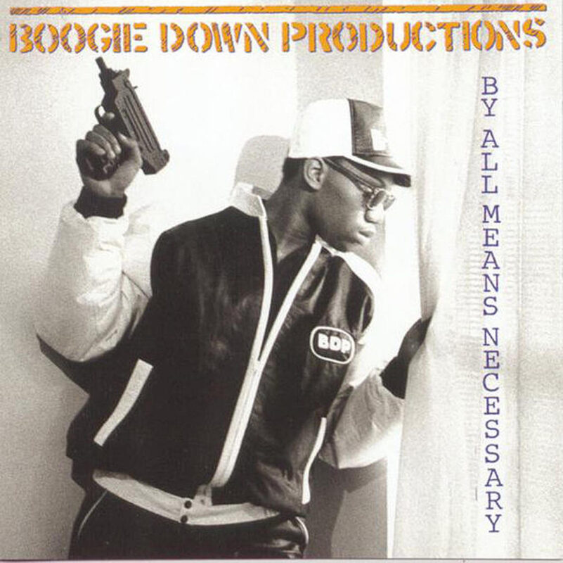 Boogie-Down-Productions-By-All-Means-Necessary-Cover