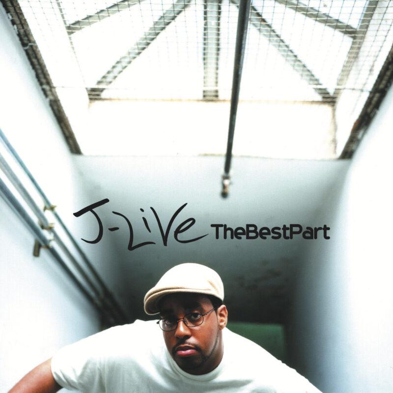 J-Live_The Best Part
