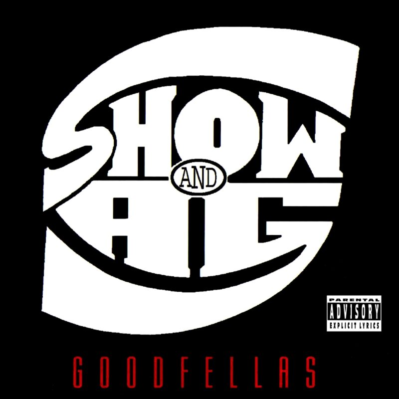 Show and AG