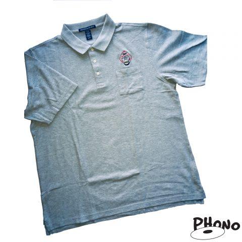 Phono-Polo-Gorilla