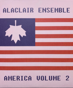 Alaclair-Ensemble-Volume2