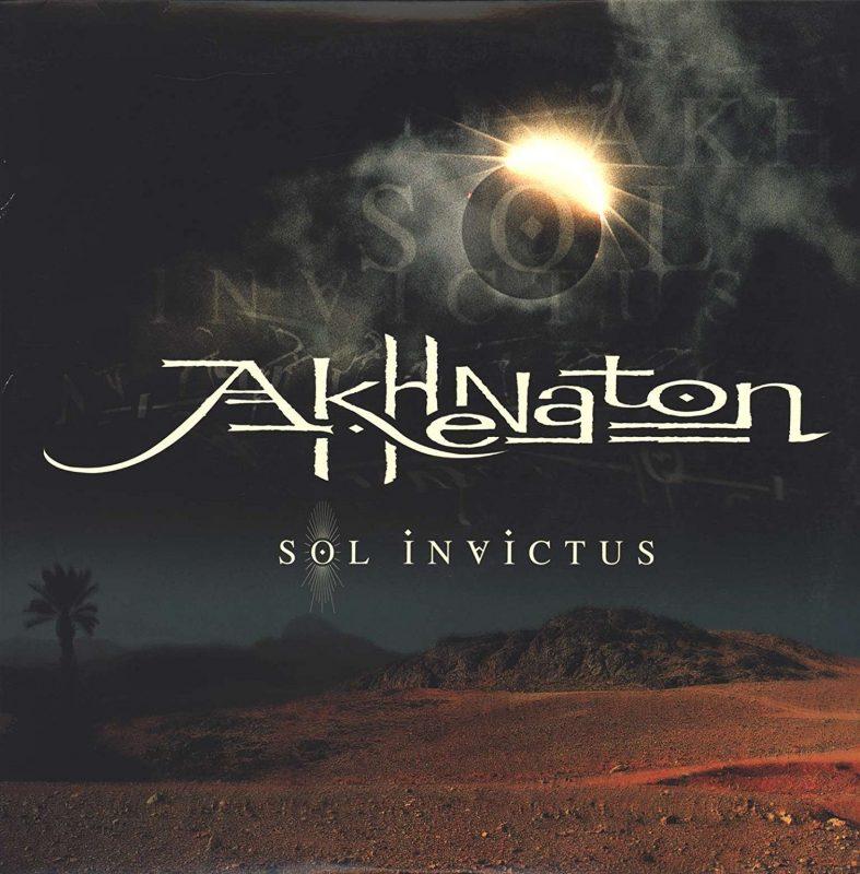 akhenaton-sol-invictus