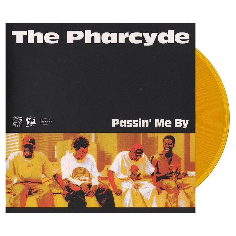 the-pharcyde-passin-my-by