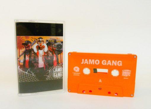 JamoGangK7-cover