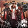 Jamo Gang - Jamo Gang