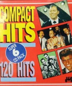 Vic Dana – Golden Greats (LP, Comp)