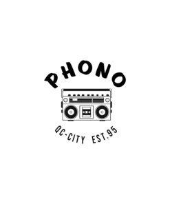 Phono-BoomBox-2021